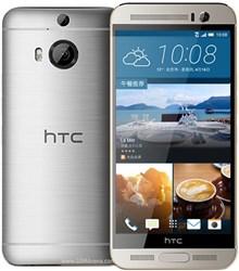 گوشی موبایل HTC وان M9 پلاس