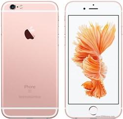 گوشی موبایل اپل آیفون 6s مدل 128 گیگابایت