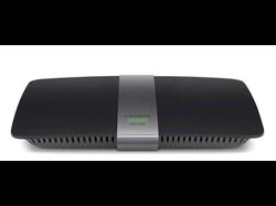 بهترین قیمت Linksys XAC1200 AC1200-  لینک سیس-ایکس اسمارت وای فای