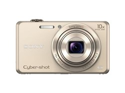 بهترین قیمت دوربین SONY DSC-WX220-Cyber-shot سونی دی اس سی -دبلیو ایکس220-سایبر شات