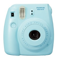 بهترین قیمت دوربینFuji Film instax mini 8-فوجی فیلم اینستاکس مینی 8
