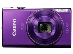 بهترین قیمت دوربین Canon IXUS 285 کنون ای ایکس یو اس285