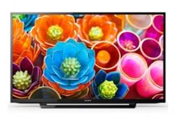 بهترین قیمت تلویزیون ال ای دی SONY KDL-32R300C-32 inch