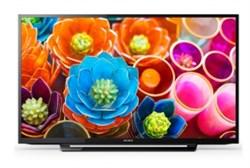 بهترین قیمت تلویزیون ال ای دیSONY KDL-40R350C