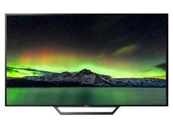 بهترین قیمت تلویزیون ال ای دی SONY KDL-40W650D-40 inch