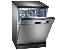 آموزش تعمیرات ماشین ظرف شویی