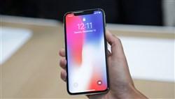 بهترین قیمت روز خرید  اپل آیفون X در بازار موبایل ایران