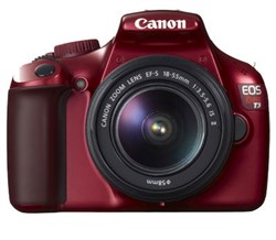 یهترین قیمت دوربین عکاسی حرفه ای کانن-کنن