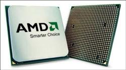 بهترین قیمت پردازنده - سی پیو ای ام دی- AMD در بازار