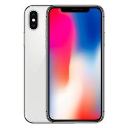 گوشی موبايل اپل مدل iPhone X ظرفيت 64 گيگابايت