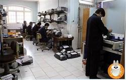 تعمیرات دستگاههای پرینتر وکپی در محل