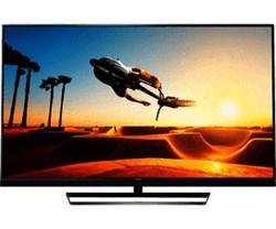 تلویزیون 55PUS7502- ساخت کمپانی فیلیپس با کیفیت پخش تصاویر 4K-اندروید