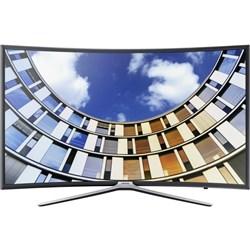 تلویزیون 49M6500 سامسونگ با صفحه نمایش 49 اینچ