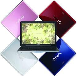 فروش انواع لپ تاپ و قطعات كامپيوتر