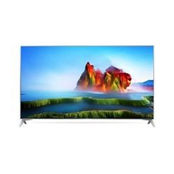 تلویزیون 60SJ800V-ساخت شرکت LG می باشد. با کیفیت تصویر 4K