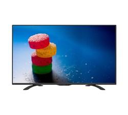 تلویزیون 60LE275X شارپ-SHARP FULL HD