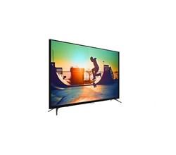 تلویزیون 50PUT6002-سه بعدی-Ultra HD - 4K  3D
