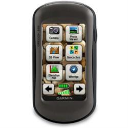 GPS GARMIN OREGON- 550