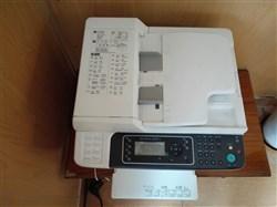 Printer fuji xerox M255 x