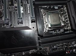 cpu core i7 5960x