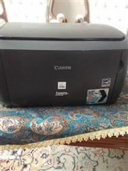 فروش پرینتر لیزری کانن i-SENSYS LBP6020b - دست دوم