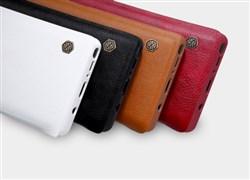 فروش عمده - پخش  انواع گارد - قاب - کیس - کاور -کیف نیلکین -NILLKIN برای انواع گوشی موبایل