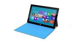 فروش تبلت Microsoft Surface RT 32GB