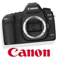 قیمت فروش ویژه دوربینهای دیجیتال CANON-کانن -نمایندگی  کانن -CANON