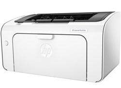 Printer hp m12a