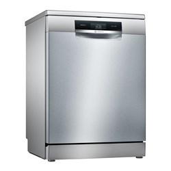 ماشین ظرفشویی بوش مدل BOSCH SMS88TI30M