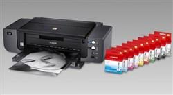 پرینتر کانن 9000 پرو مارک دو Printer Canon Pro 9000 Mark II
