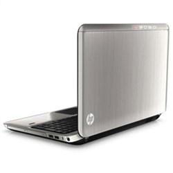 فروش ويژه لپ تاپ HP