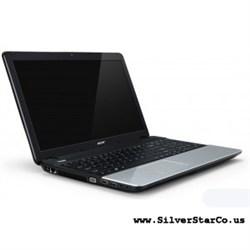 فروش ویژه لپ تاپ ایسر وایسوس(شرکت کامپیوتر ستاره نقره ای)