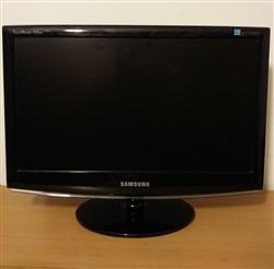 مانیتور 19 اینچ سامسونگ Samsung