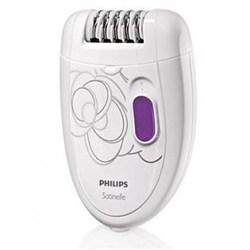 اپیلاتور فیلیپس HP6400