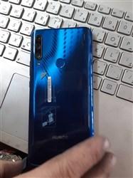 گوشی موبایل انر9X - کارکرده تمیز