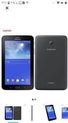تبلت سامسونگ مدل Galaxy Tab 3 Lite ظرفیت 8GB