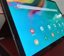 تبلت سامسونگ Galaxy Tab s5e LTE سفارش اروپا - دست دوم