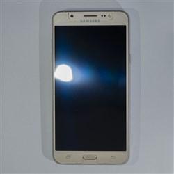 گوشی موبایل سامسونگ Galaxy J7 2016 - کارکرده