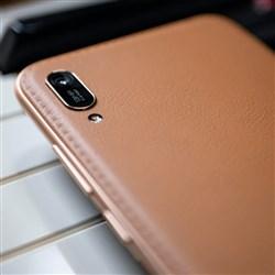 گوشی Y6 prime 2019 یک ماه کارکرده