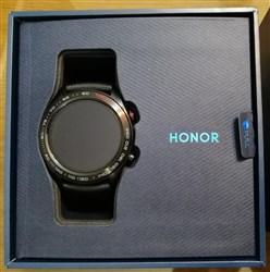 ساعت هوشمند آنر مدل honor magic watch