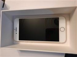 گوشی ایفون ۷ مدل ۱۶۶۰ رزگلد کارکرده