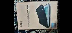 Galaxy Note8 - دست دوم