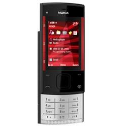 فروش گوشی موبایل X3 دست دوم