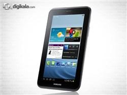 فروش Samsung Galaxy Tab 2 7.0 P3100 - 16GB