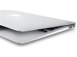 فروش ویژه اپل مک بوک ایر-قیمت روز Apple Mack Book Air