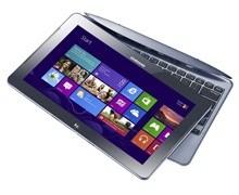 فروش تبلت  SAMSUNG ATIV SMART PC