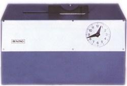 بهترین قیمت فروش دستگاه کارتزنی مکانیکی