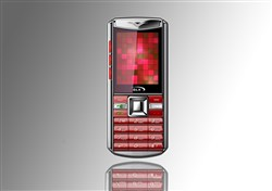 فروش گوشی جی ال ایکس h4