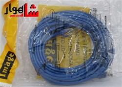 کابل شبکه پچکورد در متراژهای3تا30متر